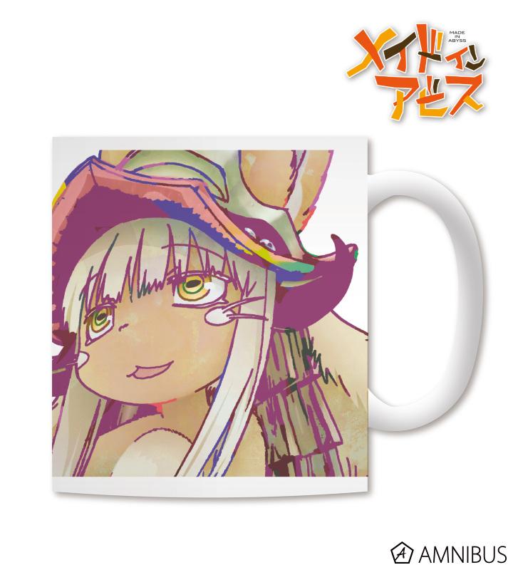 マグカップ(ナナチ)