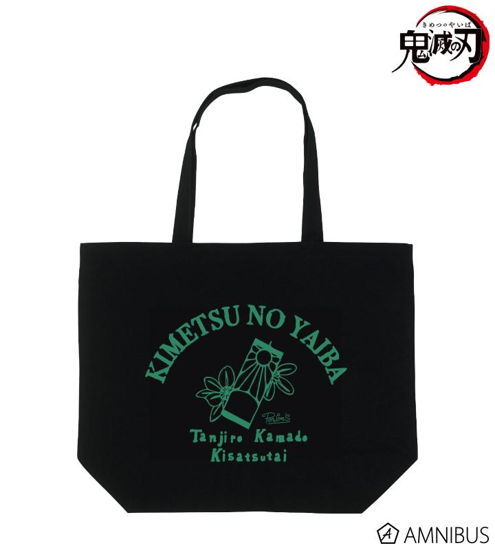 https://i2.wp.com/thumbnail.image.rakuten.co.jp/@0_mall/amiami/cabinet/images/2019/47/goods-00348123.jpg?resize=128%2C128&ssl=1