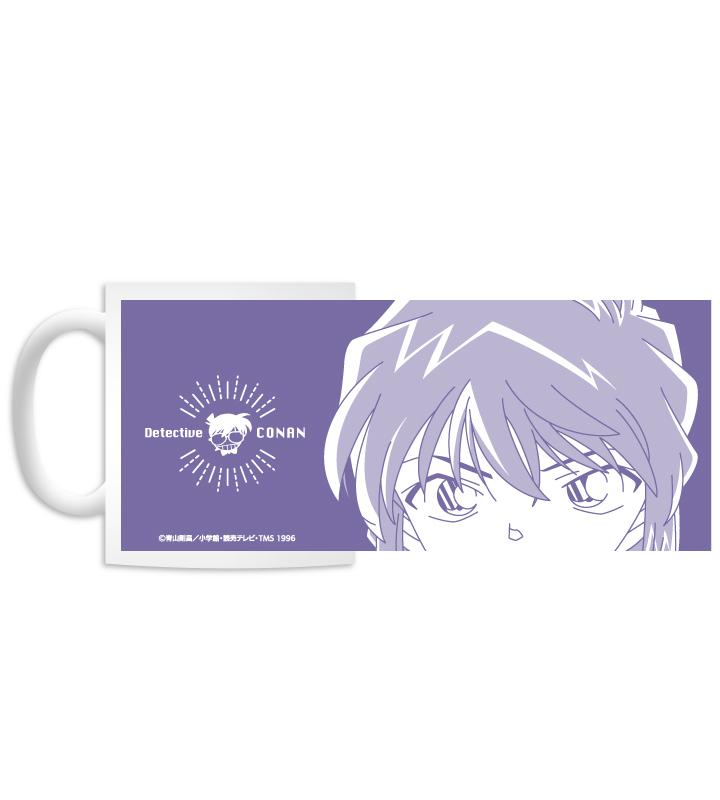 マグカップ(灰原哀)