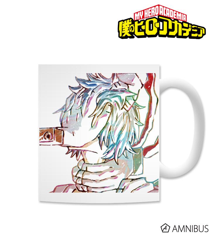 Ani-Art マグカップ vol.2(死柄木弔)