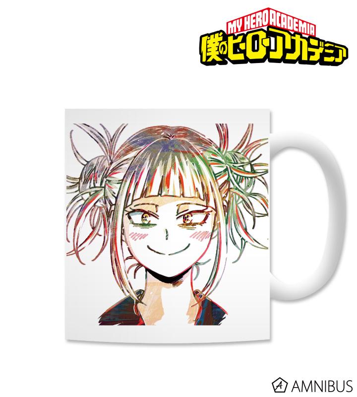 Ani-Art マグカップ vol.2(トガヒミコ)