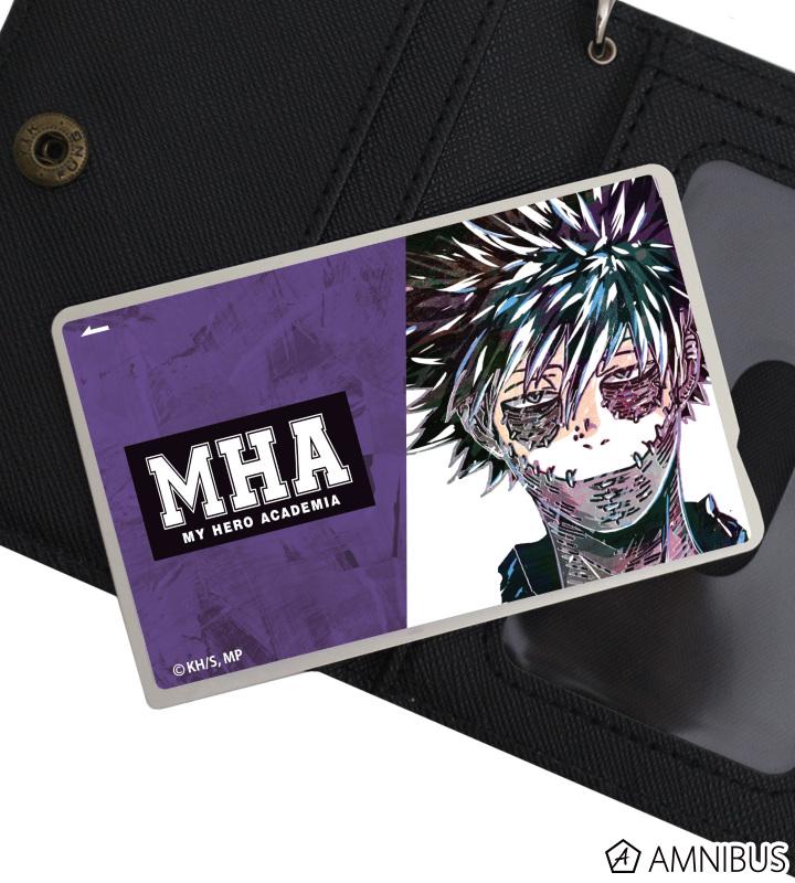 Ani-Art カードステッカー vol.2(荼毘)