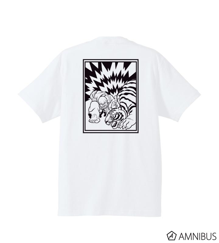 神心會館本部 Tシャツ