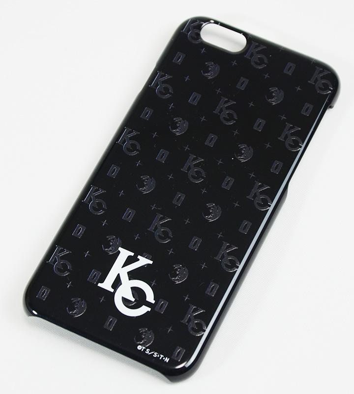 海馬コーポレーション iPhone 6/6S ケース