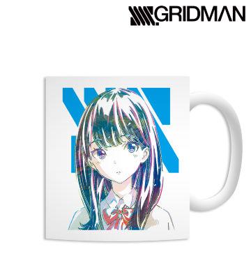 宝多六花 Ani-Art マグカップ