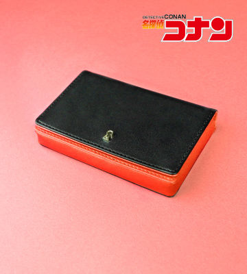 レザーカードケース(赤井秀一)