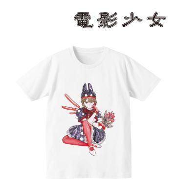 Tシャツ(B)