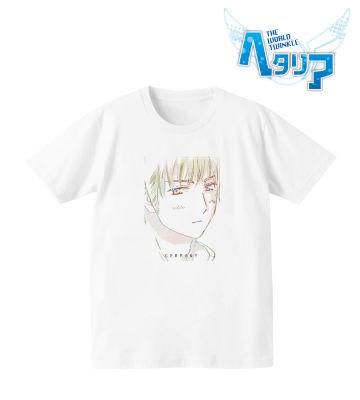 Ani-Art Tシャツ(ドイツ)
