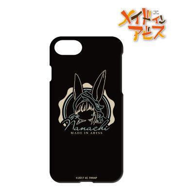 iPhoneケース(ナナチ)
