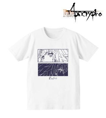 Tシャツ(ルーラー)