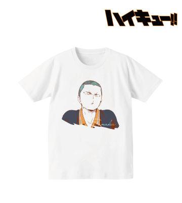 Ani-Art Tシャツ(田中龍之介)