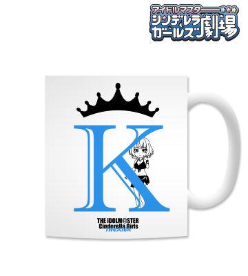 マグカップ(高垣 楓)