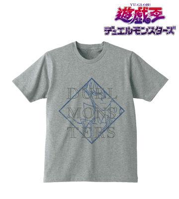 Tシャツ(海馬瀬人)