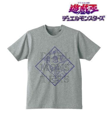 Tシャツ(武藤遊戯)