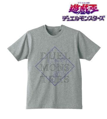 Tシャツ(闇バクラ)
