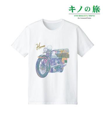 エルメス ani-art tシャツ
