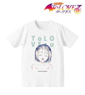 Ani-Art Tシャツ(西連寺春菜)