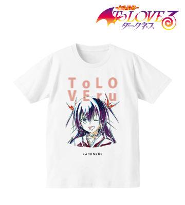 Ani-Art Tシャツ(ネメシス)