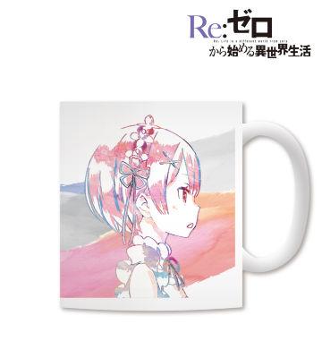 Ani-Art マグカップ(ラム)