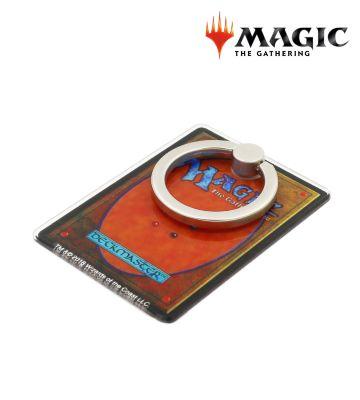 アクリルスマホリング(Magic: The Gathering Card)
