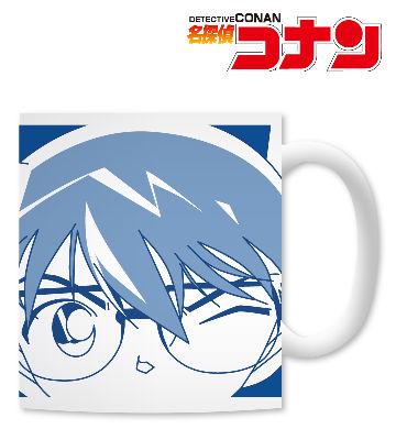 マグカップ(江戸川コナン)