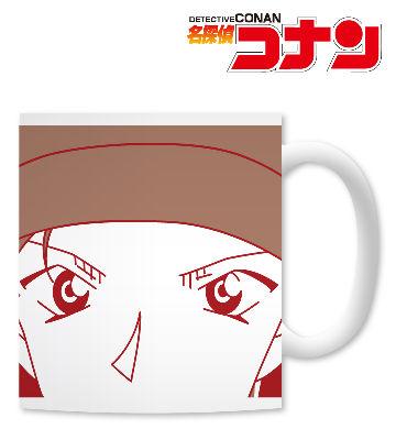 マグカップ(赤井秀一)