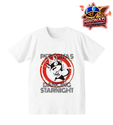 Tシャツ(モルガナ)