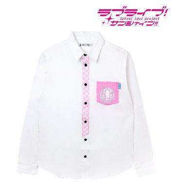 フェイクタイシャツ(桜内梨子)
