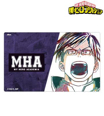 Ani-Art カードステッカー vol.2(飯田天哉)
