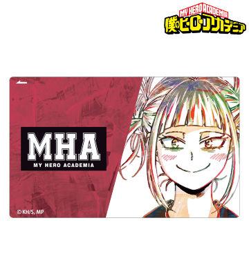 Ani-Art カードステッカー vol.2(トガヒミコ)