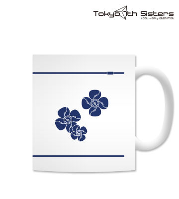 KARAKURI マグカップ