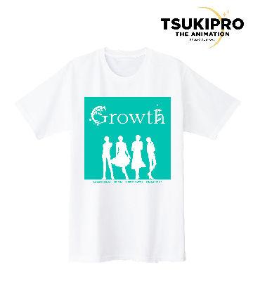 Tシャツ(Growth)