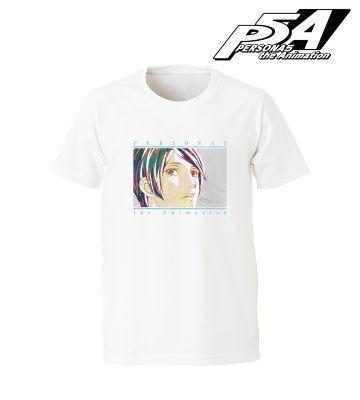 喜多川祐介 Ani-Art Tシャツ