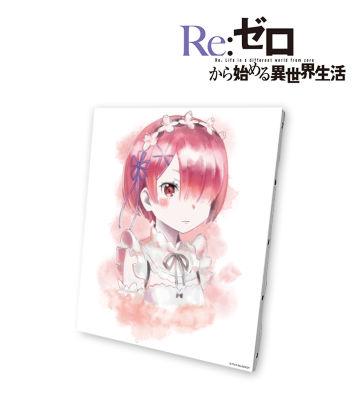 Ani-Art キャンバスボード(ラム)