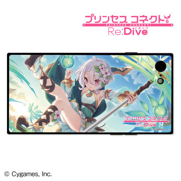TILE プリンセスコネクト!Re:Dive for iPhone 8 / 7 コッコロ