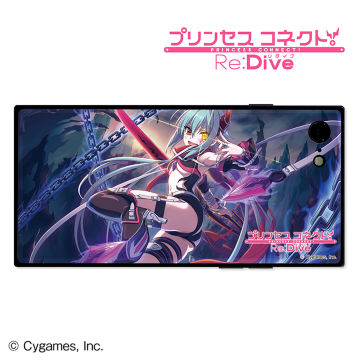 TILE プリンセスコネクト!Re:Dive for iPhone 8 / 7 アンナ
