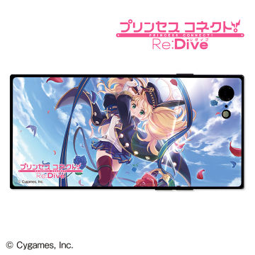 TILE プリンセスコネクト!Re:Dive for iPhone 8 / 7 モニカ