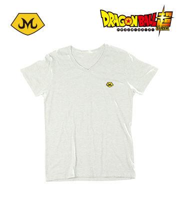 ワンポイントTシャツ(魔人ブウ)